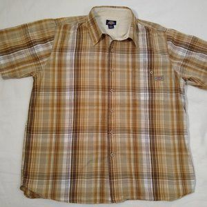 Dickies 2XL short sleeve shirt XXL